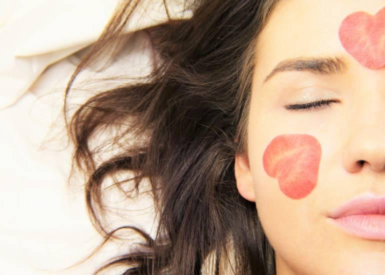 Cosmetici Bio: a cosa fare attenzione sull'etichetta
