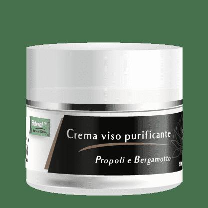 cremavisopurificante_hi-38.png