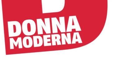 Donna Moderna Parla di Pellhermosa nel suo sito.